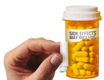Phentermine Side Effects - Phen375 - Phen375 Reviews